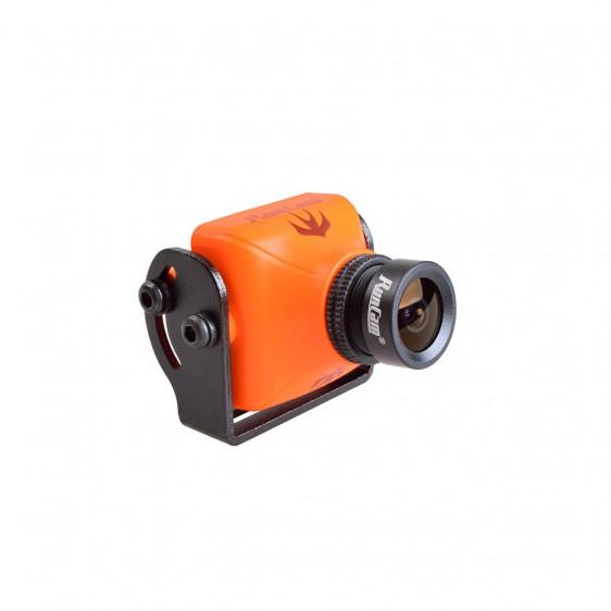 camera-fpv-runcam-sky-650-tvl.jpg.c0c8e43b3abcb51bf5c5c54b00e7b3e5.jpg