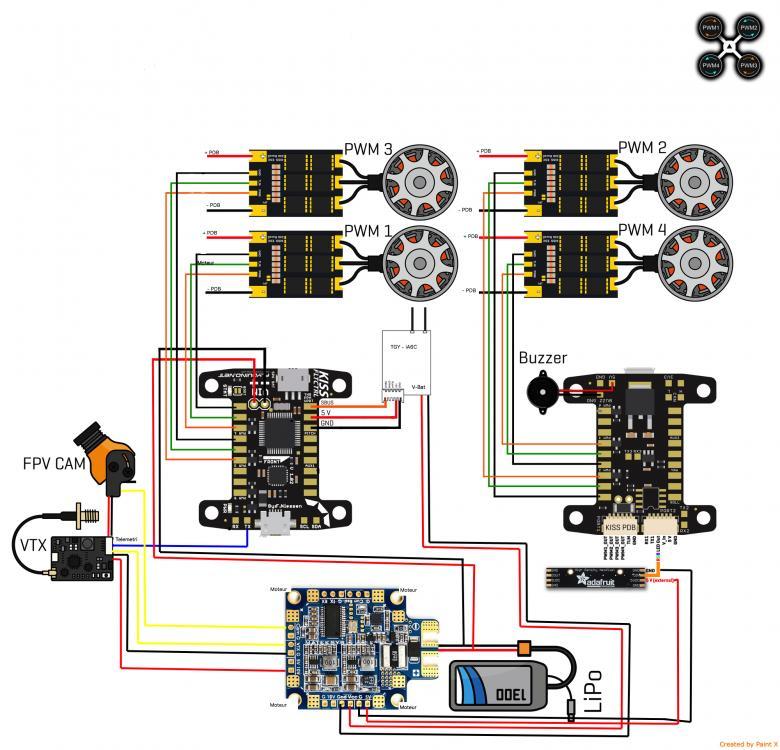 kiss_fc_anschluss_pin_layout_3.thumb.jpg.91a909c11bbb275c127a00a0c6ed10b1.jpg