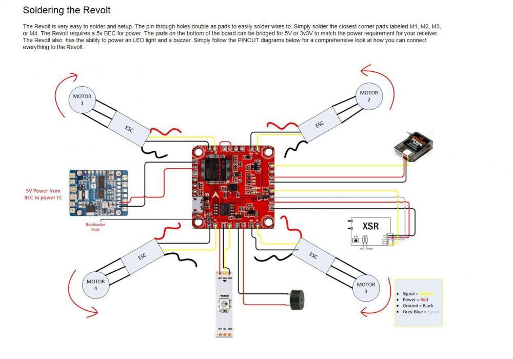 raceflight-revolt-f4-flight-controller.thumb.jpg.2bccd4eff32739c5bc92a84e1fec8d48.jpg
