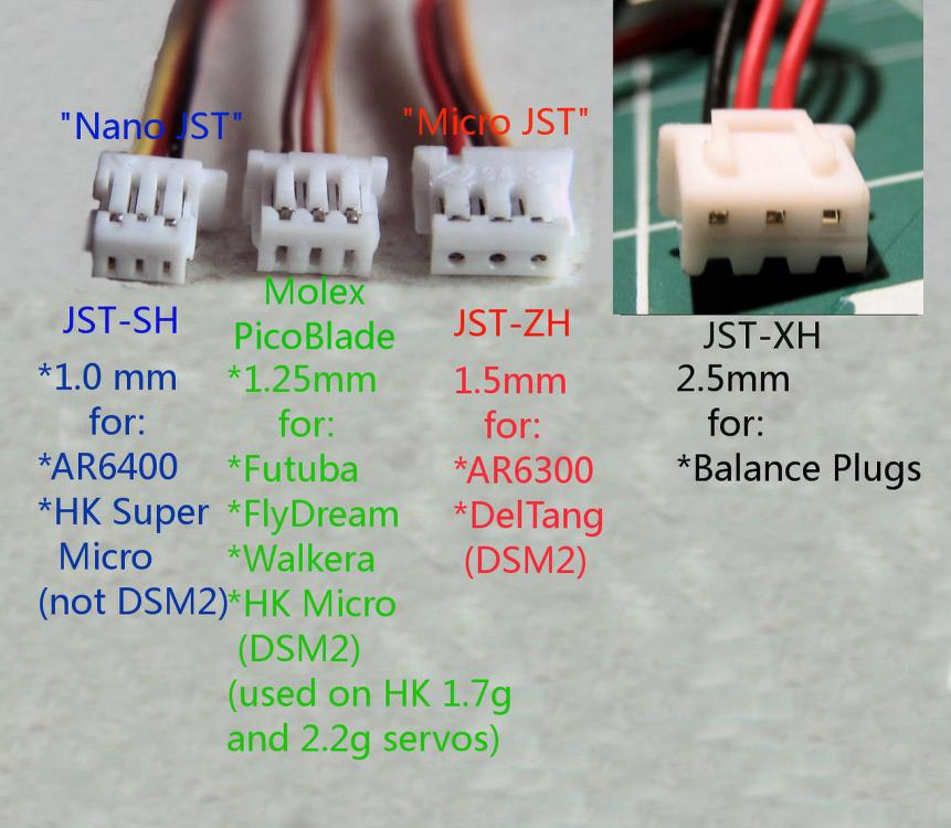 59440a8a0a6d5_connectors2.thumb.jpg.bc278c73739526de2d070a8a51b290f1.jpg