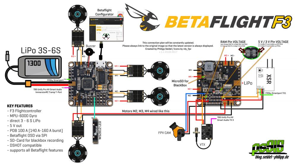 Betaflight_F3_Flight_Controller_Anschlussplan_Wiringplan.jpg
