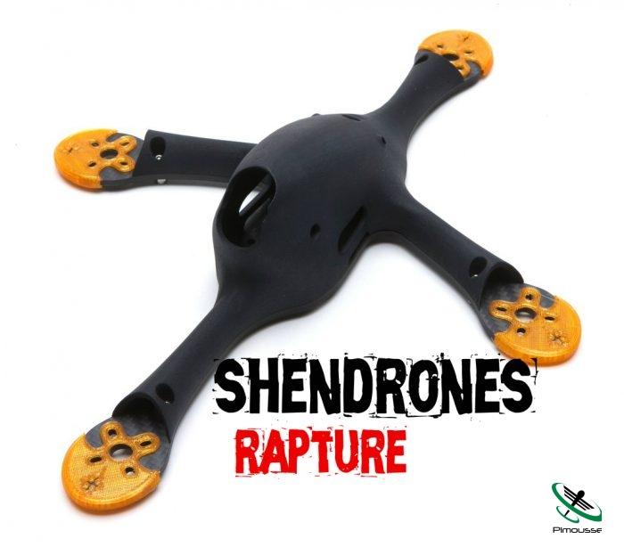 shendrones-rapture-700x623.jpg