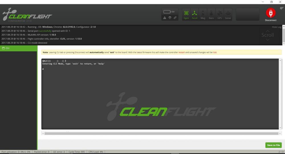 Cleanfligt-capt.JPG