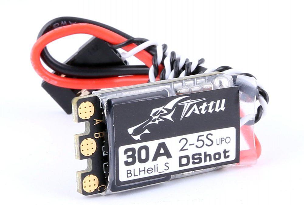 TATTU-ESC-Top-1001x675.jpg