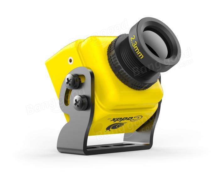 caddx-turbo-S1-06.png.94ae30430e5cf1e644bf4ff56462b747.png