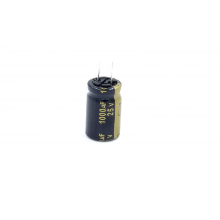 condensateur-low-esr-1000uf-25v.jpg