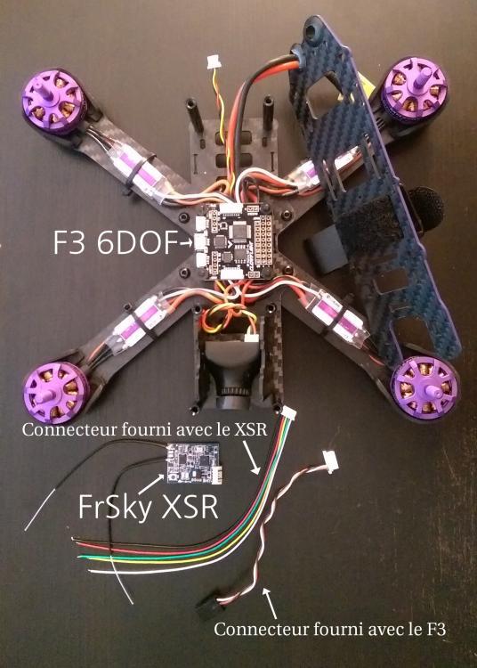 sBUS.thumb.jpg.a829e96aeab486c2764c45b2b22e299e.jpg