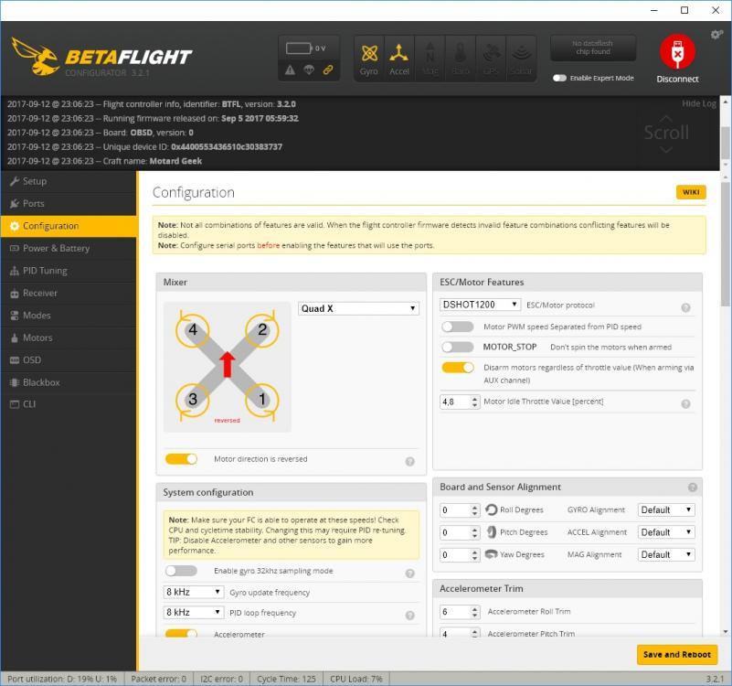 betaflight 3.2 inverser sens des moteurs.jpg