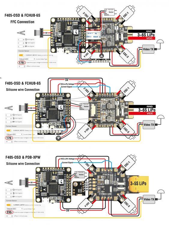F405-OSD_C.jpg