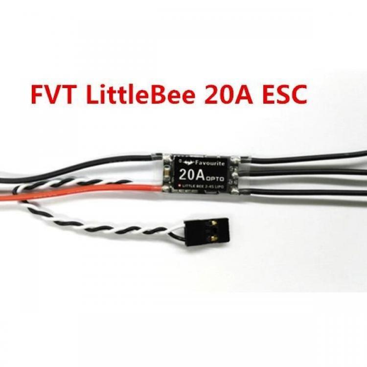 fvt-esc-littlebee-20a-blheli-opto-2-4s-oneshot125.jpg