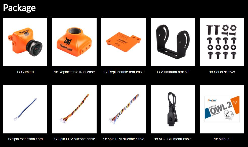 runcam.JPG.15ab075c543ae733cc5982379b003e9a.JPG