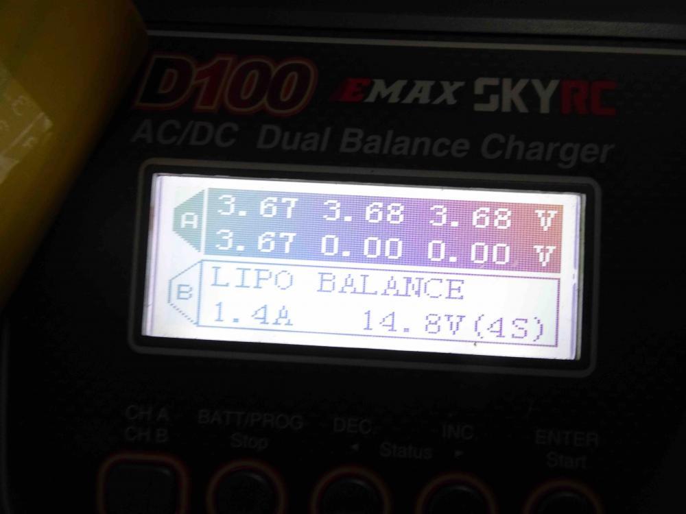 DSC04543.thumb.jpg.03ff35361c5201b475c351b520450f96.jpg