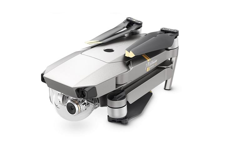 dji-mavic-pro-platinum-drone.jpg