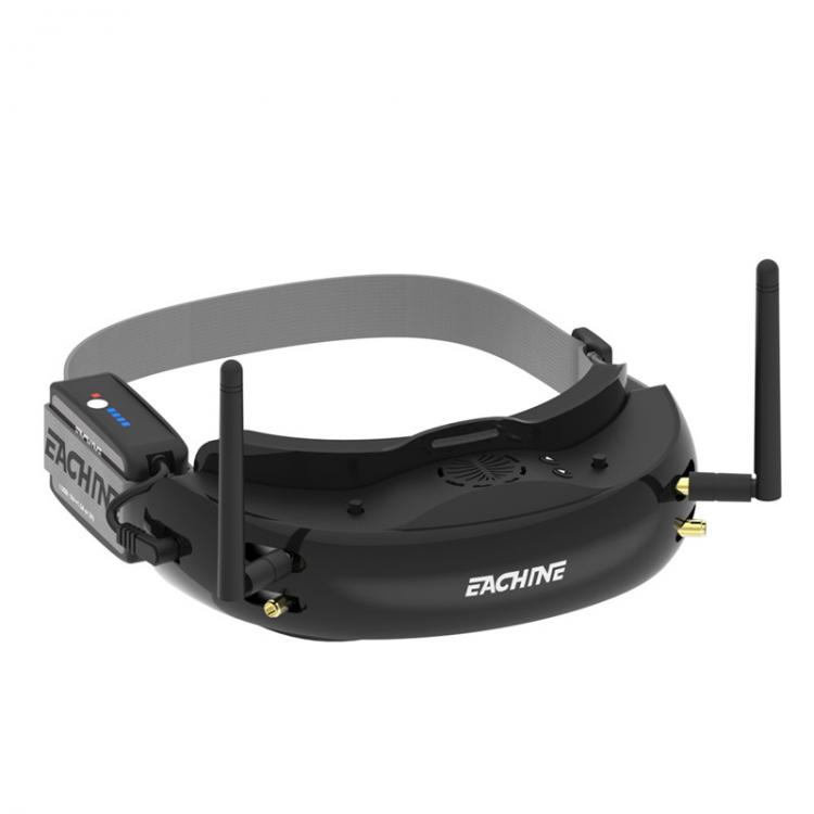 eachine-ev200d-black.thumb.png.7260b4cd6df59f986b4c3906ac52a46b.png