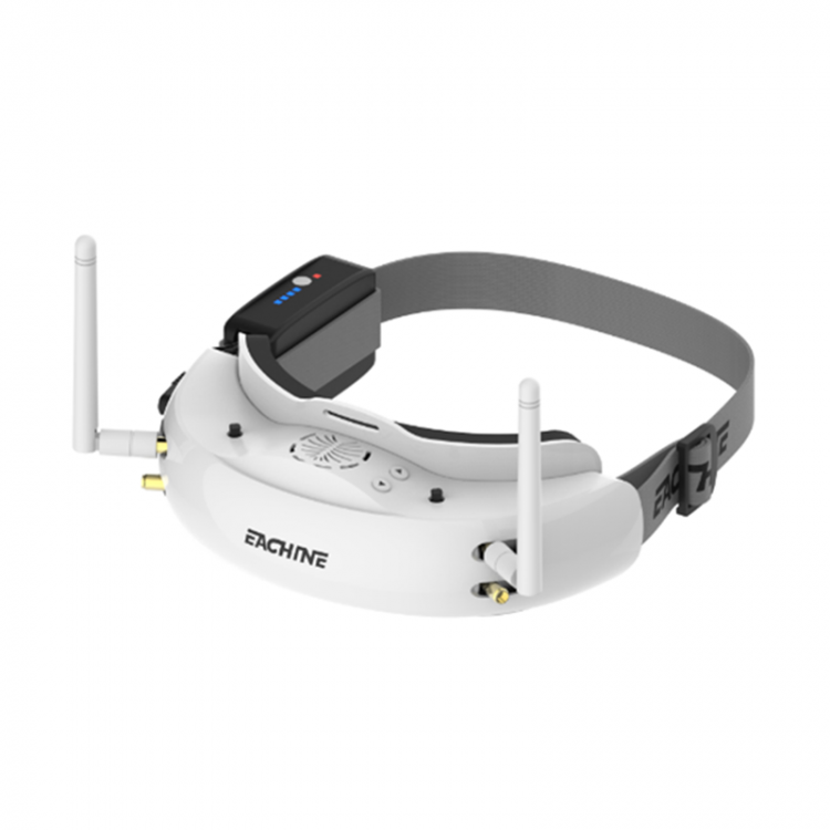 eachine-ev200d-white.png