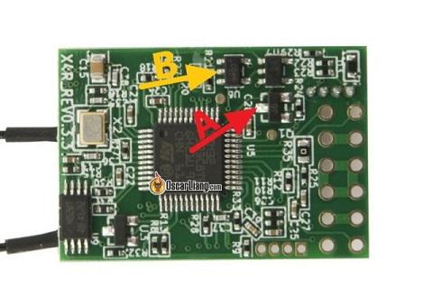 x4r-sb-rx-smart-port-uninverted-telemetry-signal-624x454.jpg.3950333ffeec223b278365b4e380d278.jpg