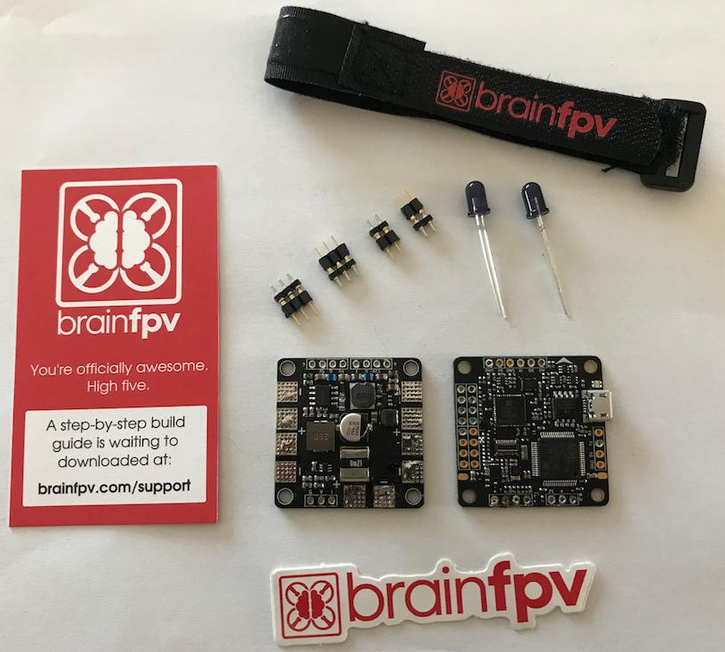 BrainFPV_RE1_MPBV1_small.png.36fa71cfd981ec162da8cb05a183adc1.png