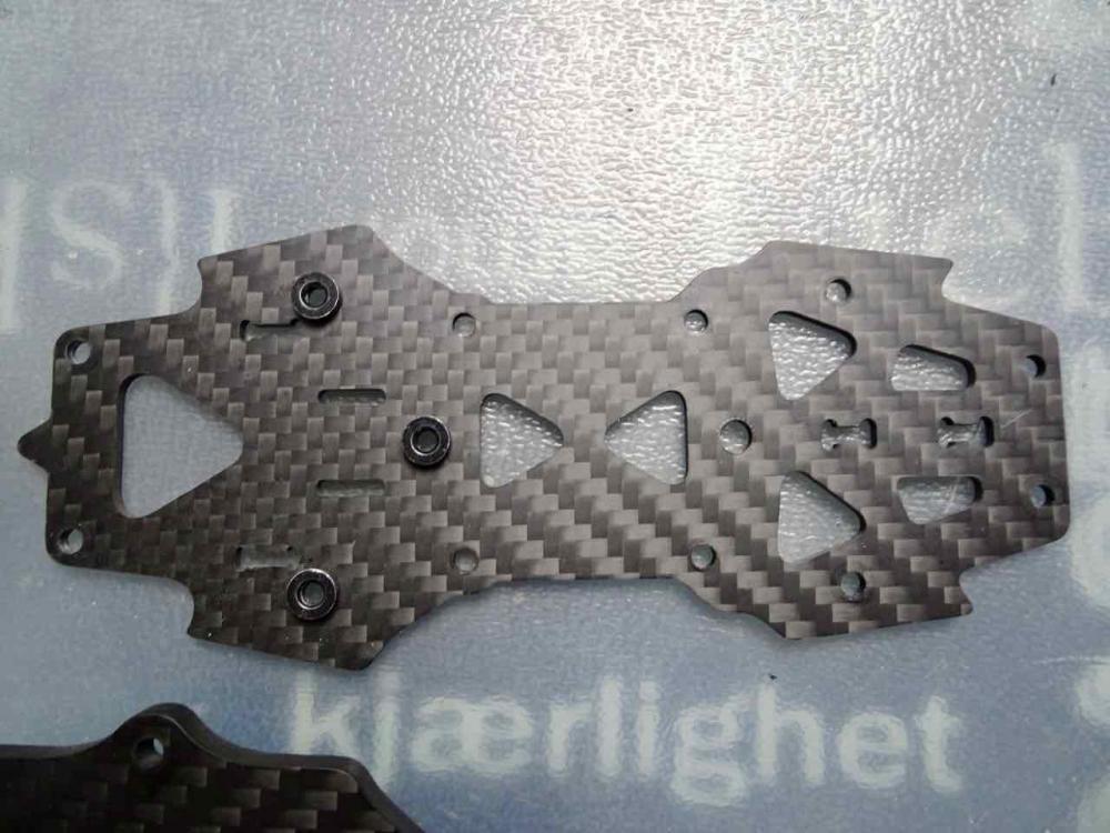 DSC04566.thumb.jpg.62ec76d54b5007ecc6d6649bd150a429.jpg