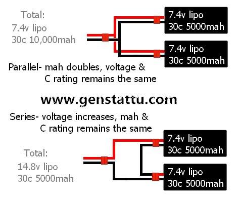 lipo-battery-wiring.jpg