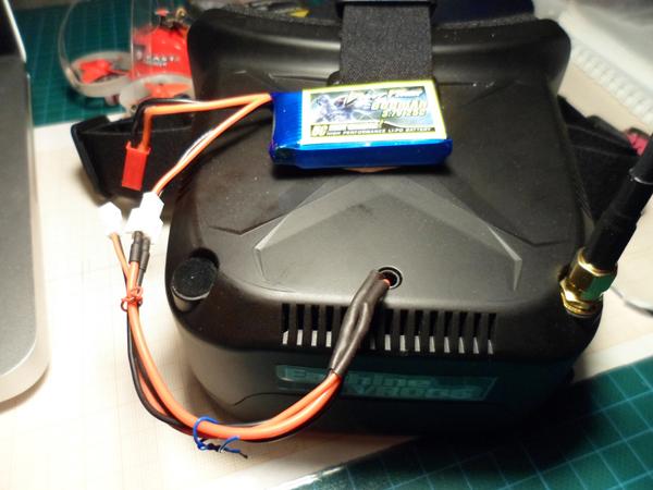 5a3aa2c84b295_ModifbatteriemasqueeachineVR006.jpg.be17a0021ad6ccf7c5698bbf8ab59dc8.jpg