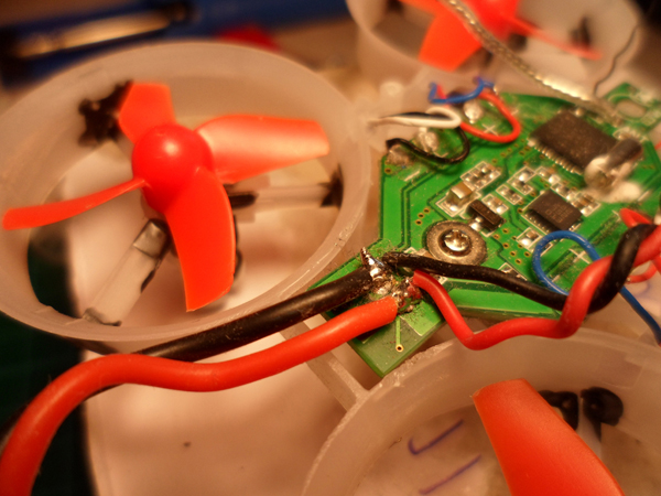 5a3aa2cb2726b_Soudureconnecteurdeporte.jpg.5c7a7685228bb2768bc2341bee5a16ad.jpg