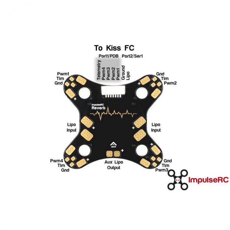 reverb-3oz-copper-pdb-kit-impulserc.thumb.jpg.fb5c129e422b2e80d98f83ccc768fbd9.jpg