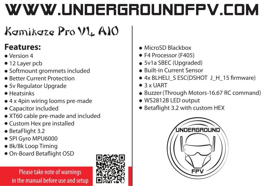 Kamikaze AIO V4 Package Insert - A5-2.jpg