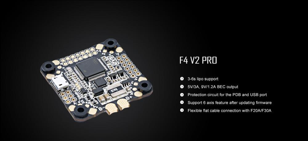DYS f4 pro v2.jpg