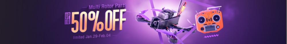2018-01-31 16_23_27-Collection Up to 50% OFF Multi rotor parts - Banggood.jpg