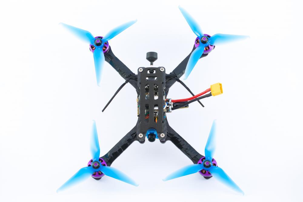 18_02_drone_091-Modifier.jpg
