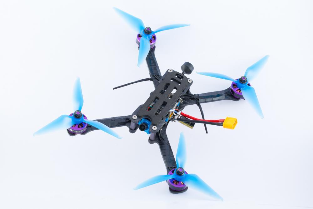 18_02_drone_096-Modifier.thumb.jpg.629aefc456f4526efca01c9f535ab81f.jpg