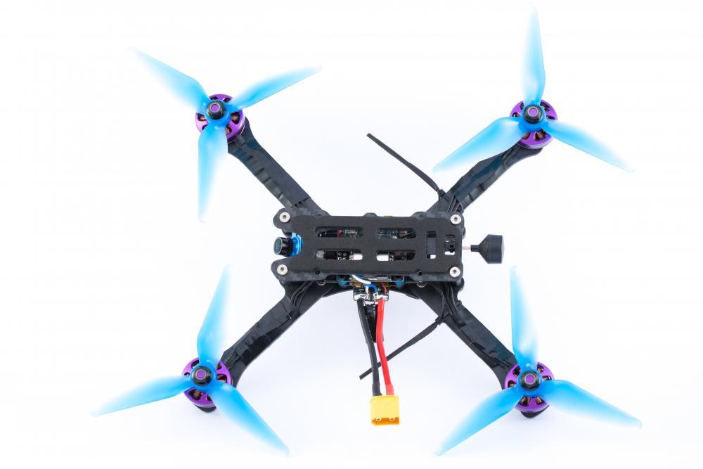 18_02_drone_099-Modifier.jpg