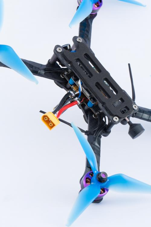 18_02_drone_108-Modifier.jpg