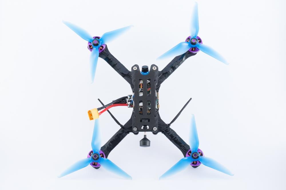 18_02_drone_113-Modifier.jpg