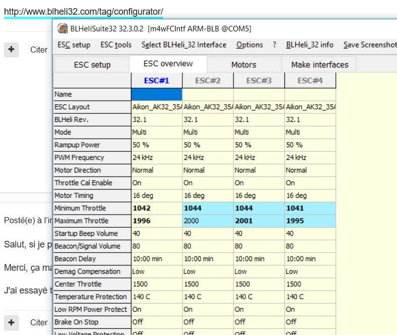 BLHeliSuite32ESC overview_180207_1.png