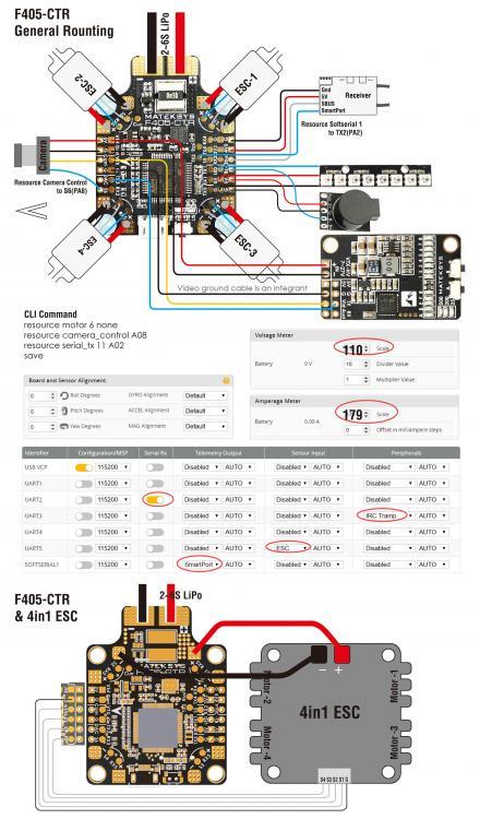 F405-CTR_BF.jpg