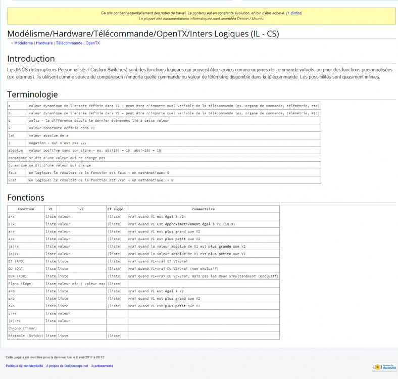 Interrupteurs logiques Opentx FR.jpg
