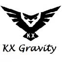 KX Gravity