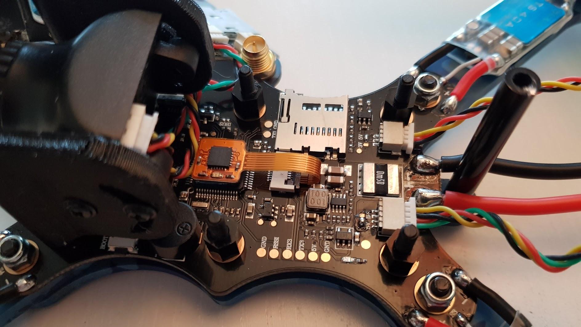 Montage TS215 FC 2.jpg