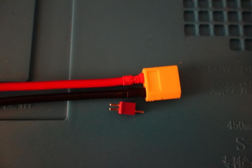 DSC02153.thumb.JPG.349cdc7ce458c4565b9d8452eb033cb2.JPG