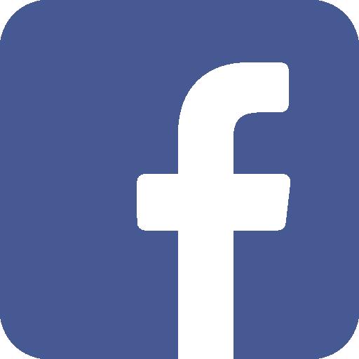 facebook.png.4e5a64c8d9b93af9de2bcc8aca5ac80a.png