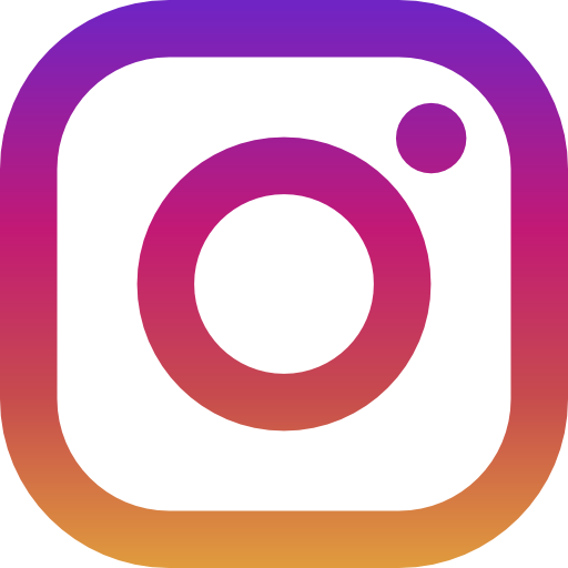 instagram.png.f71cdda8b1a2c96efd98294d15d0a94a.png