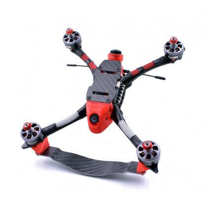 lethal-conception-sr-5-frame-race-avec-aileron.jpg