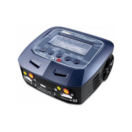 skyrc-chargeur-ac-dc-d100-duo-v2-100131.jpg.f7466cca237eed193908535a42119e49.jpg