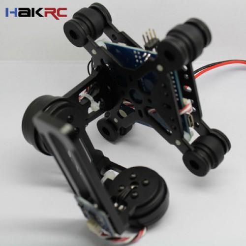 HackRC Gimbal 3D.jpg