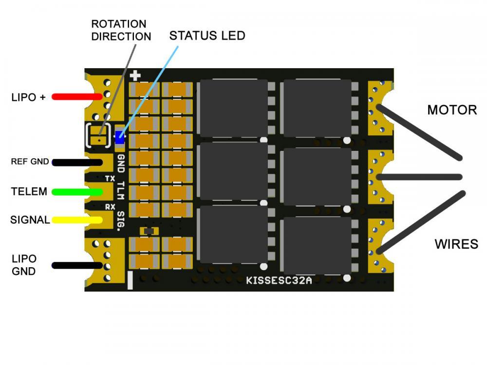 5ad668536566a_Schma-de-cblage-ESC-Kiss-32A.thumb.jpg.130a9ff43329ca15a56e7b4fbb376b76.jpg