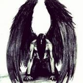 Angelblack