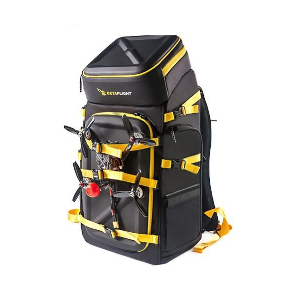 sac-a-dos-hive-backpack---betaflight--p-image-194439-grande.jpg