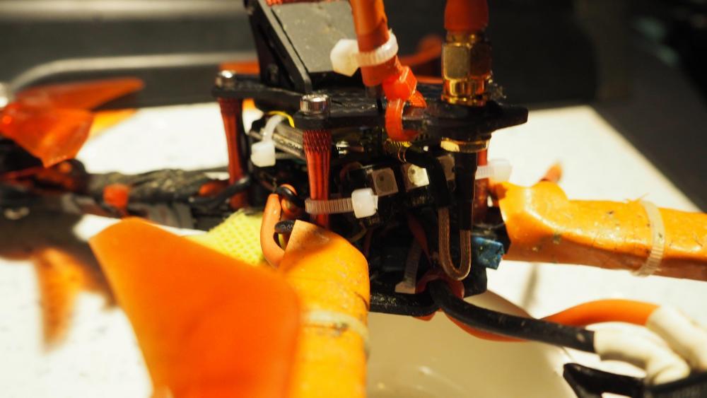 P5171236-compressor.thumb.jpg.b574d467ffe1488a039a02ffdfbc5219.jpg