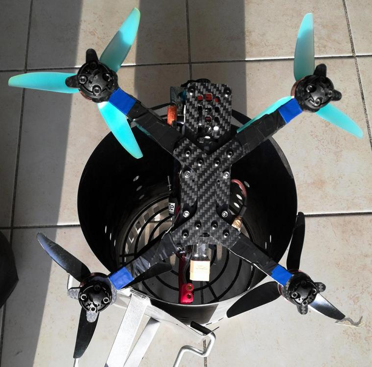 drone_build_004.thumb.jpg.060d61cc14e8a42f95f01a3be96554ca.jpg
